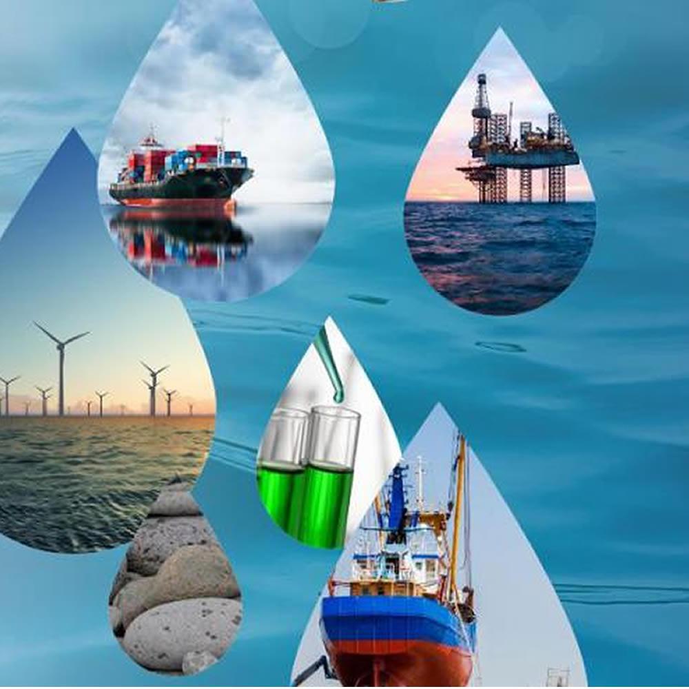 Agritech_ Blue_economy_Exportiamo_Canada